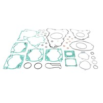 Полный набор прокладок двигателя KTM 250SX, 250EXC, 300EXC 17-21 / Husqvarna TC250, TE250, TE300 17-21