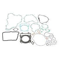 Комплект прокладок двигателя полный KTM 250SX-F 05-10 / 250EXC-F 06-11