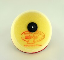 Фильтр воздушный TM250/450/530F -08
