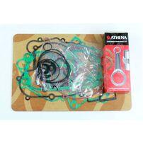 Шатун с набором прокладок KTM 85SX 03-12