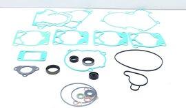 Комплект прокладок двигателя полный KTM 50SX 09-20 / Husqvarna TC50 17-21