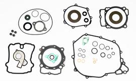 Комплект прокладок двигателя полный KTM 450SX-F 15-21; 450/500EXC-F 20-21 / Husqvarna FC450 16-21; FE450/501 20-21