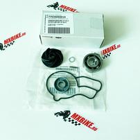 Ремкомплект помпы KTM 250SX-F 05-12; 250EXC-F 06-13 / Husaberg FE250 2013