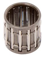 Сепаратор шатуна верхний KTM 50SX 06-21 / Husqvarna TC50 18-21