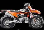 Запчасти KTM 300EXC