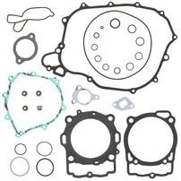 Полный комплект прокладок двигателя KTM 450SX-F 13-15; 450EXC-F 12-16 / Husqvarna FC450 14-15