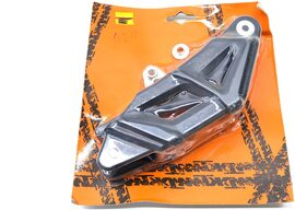 Ловушка цепи комплект KTM SX, SX-F 10-13