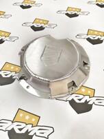 Защита крышки сцепления KTM 2T 13-16