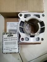 Цилиндр + поршень комплект KTM 65SX 09-20 / Husqvarna TC65 17-20 OEM 46230038000