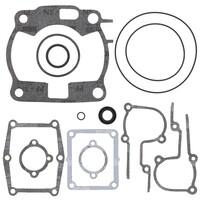 Верхний набор прокладок двигателя Yamaha YZ250 88-89 / WR250 91-97