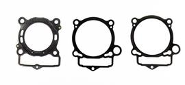 Верхний набор прокладок (Racing) KTM 250SX-F 16-18 / 250EXC-F 17-18
