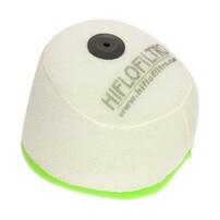 Фильтр воздушный CR 125-250 02-07 HFF1014