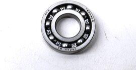 Подшипник первичного вала 16X35X8 KTM 85SX 03-21 / Husqvarna TC85 14-21