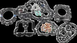 Полный набор прокладок+сальники YAMAHA YZ 450 F 18