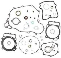 Прокладки полный комплект с сальниками KTM 450/500EXC-F 17-20 / Husqvarna FE450/501 17-20