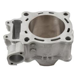 Цилиндр Honda CRF250R 04-09 / CRF250X 04-17