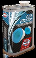Пропитка воздушного фильтра NILS AIR FILTER (1 л)