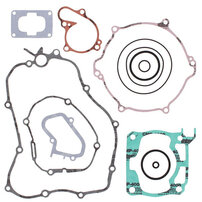 Прокладки полный комплект Yamaha YZ125 2005-2016