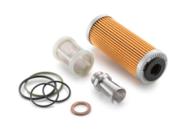 Комплект масляных фильтров KTM 450SX-F 09-12
