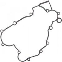Прокладка крышки картера сцепления Husqvarna TC85 2014-2017 / KTM 85SX 2003-2017