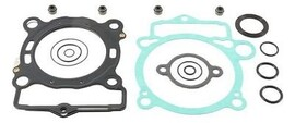 Прокладки верхний комплект Husqvarna FC250/FE250 14-15 / KTM SX-F250/EXC-F250 13-15