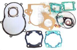 Полный комплект прокладок KTM 50SX 01-08