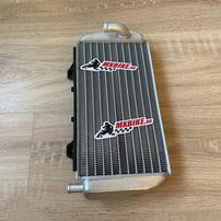 Радиатор левый KTM / Husqvarna 16-19