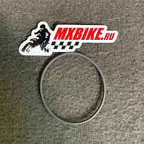 Уплотнительное кольцо головки внутреннее KTM 85SX 03-20 / Husqvarna TC85 14-20 OEM 0770540020