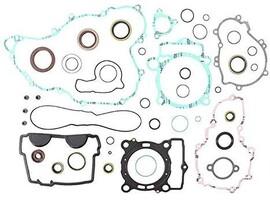 Прокладки полный комплект с сальниками Husqvarna FE250 14-16