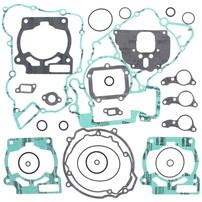 Прокладки двигателя полный комплект Husqvarna KTM 125SX 07-15; 125EXC 07-16; 150SX 09-15 / Husqvarna TC125 14-15; TE125 14-16