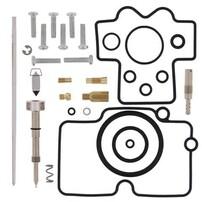 Ремкомплект карбюратора Honda CRF250X 04-06