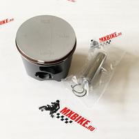 Поршень комплект (размер 1) (71,925) KTM 300EXC TPI 18-21 / Husqvarna TE300 18-21 / GasGas EC300 21-