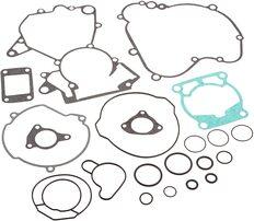 Набор прокладок двигателя KTM 65SX 09-21 / Husqvarna TC65 17-21 Vertex