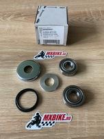 Ремкомплект рулевой колонки KTM 50SX, 65SX, 85SX 03-21 / Husqvarna TC50, TC65 17-21, TC85 14-21