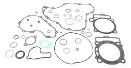 Прокладки полный комплект Husqvarna FE350 17-19 / KTM EXC-F350 17-19