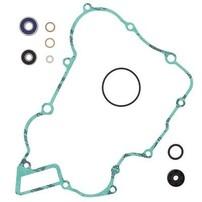 Ремкомплект помпы Husqvarna TC125 14-15/TE125 15-16 / KTM EXC125 00-06/SX125 00-15/SX150 09-15