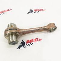 Шатун комплект KTM 250SX/EXC, 300EXC 09- / Husqvarna TC/TE250,TE300 14- / GasGas EC250/300 21-