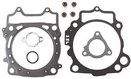 Прокладки двигателя верхний комплект Yamaha WR450F 16-20 / YZ450F 14-17