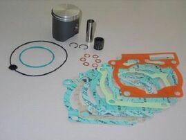 Поршень с прокладками комплект (группа 1) KTM 300EXC 07-14 / Husaberg TE300 12-14