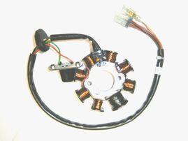 Статор генератора KTM 250EXC/300EXC 17-19 / Husqvarna TE250/TE300 17-18