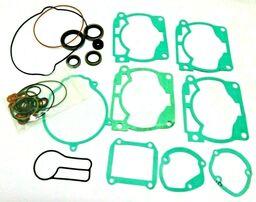 Комплект прокладок двигателя полный KTM 250SX 03-06/250EXC/300EXC 04-07