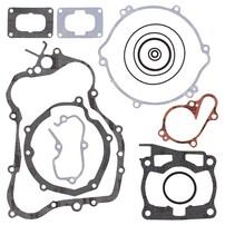Прокладки двигателя полный комплект YZ125 01-04
