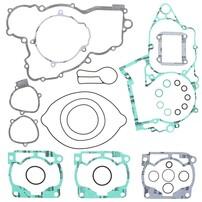 Полный набор прокладок двигателя KTM 250SX/EXC 07-16 / Husqvarna TC/TE250 14-16 / Husaberg TE250 11-14