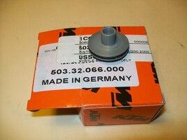 Поршень рабочего цилиндра сцепления KTM 125/200 00-16 / Husaberg TE125 12-14 / Husqvarna TC125 14-15