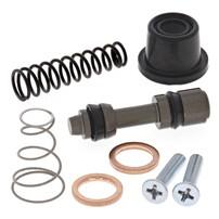 Ремкомплект главного тормозного цилиндра переднего KTM 125-525, Husaberg FE250 14, Husaberg TE250 14, Husaberg TE300 14