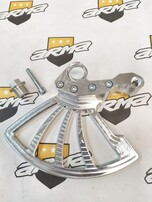 Защита переднего тормозного диска Avantis Enduro Pro
