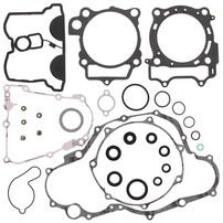 Полный набор прокладок двигателя с сальниками Yamaha YZ450F 06-09 / WR450F 07-15