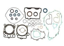 Полный набор прокладок KTM SX-F 250 13-15 / Husqvarna FC250 14-15