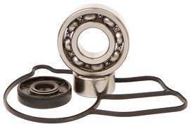 Ремкомплект помпы KTM EXC-F250 06-07 / SX-F250 05-12 HOT RODS