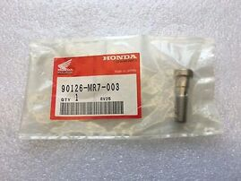 Болт 10X35 90126-MR7-003